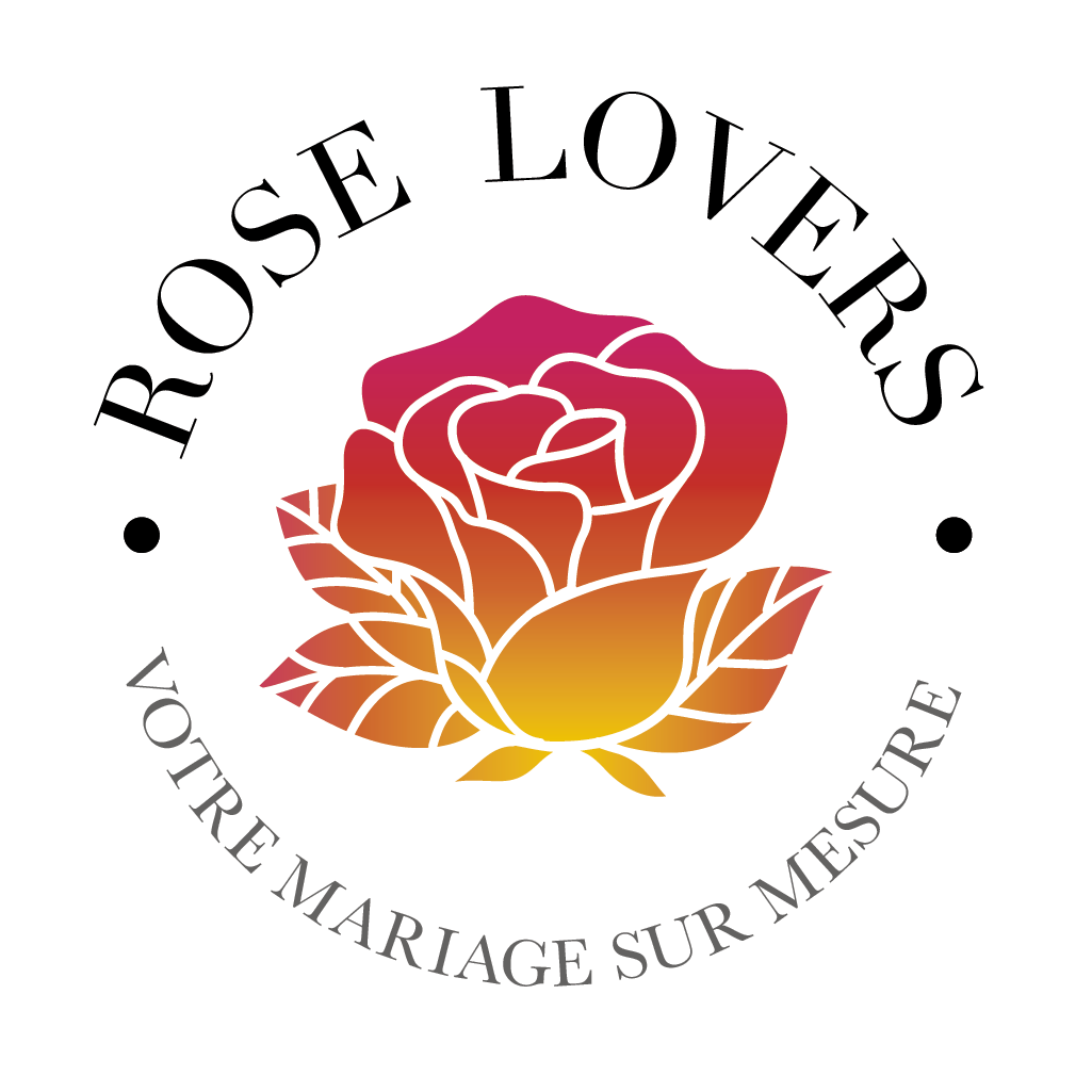 Wedding Planner à Bordeaux
