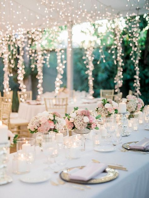 Présentation, table, mariage, décoration, wedding planner, Rose Lovers